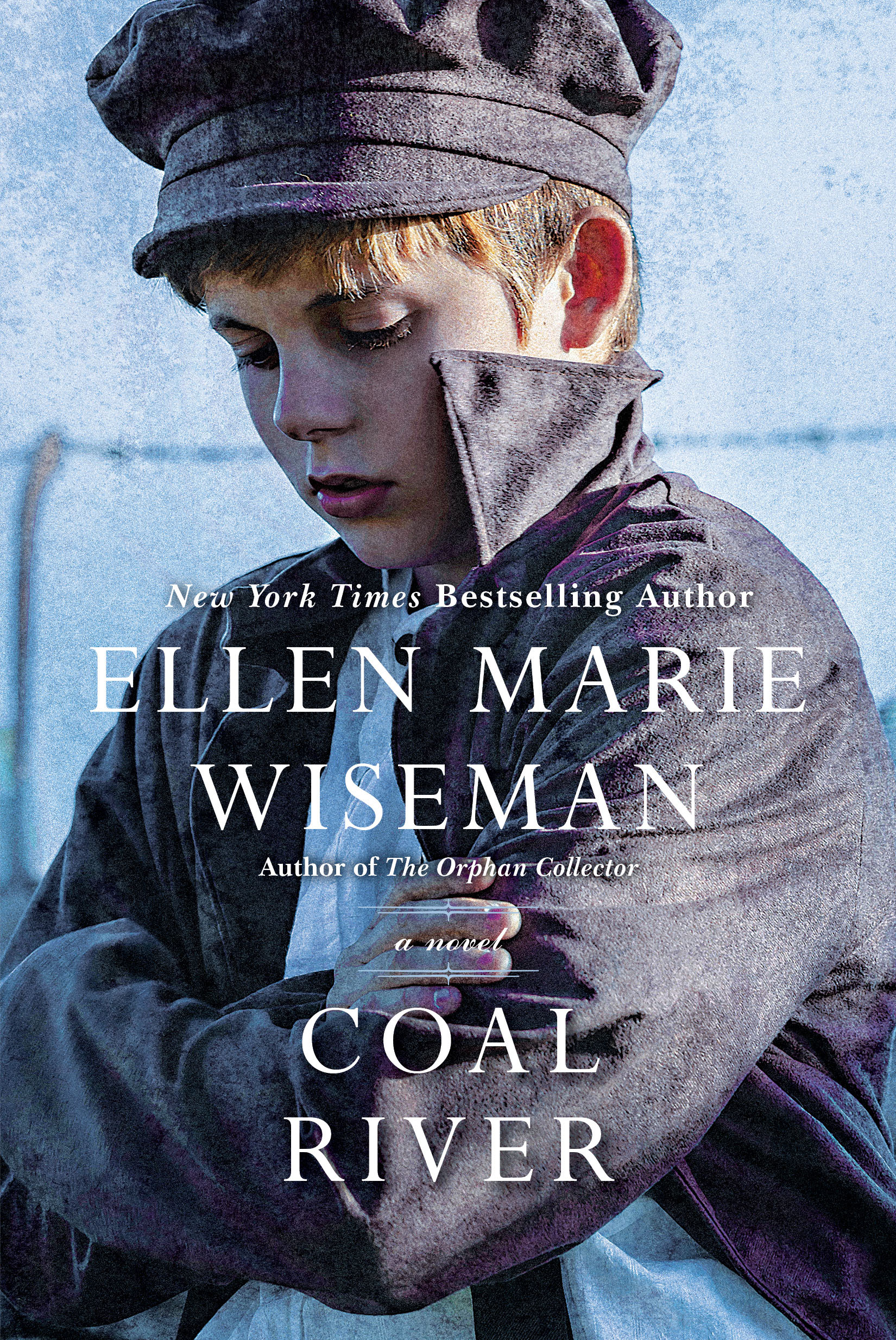 Coal River_Wiseman_TRD_REPRINT